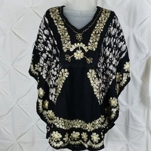 Other - SALE! Brand new Caftan
